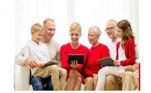 Come Rendere Digital-Social Clienti Banca