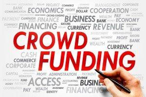 Banche Solidali con App di Payment e Crowdfunding