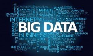 Big Data nel Futuro Digitale delle Banche