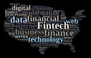 Fintech vs Banche alla conquista dei nuovi clienti digitali