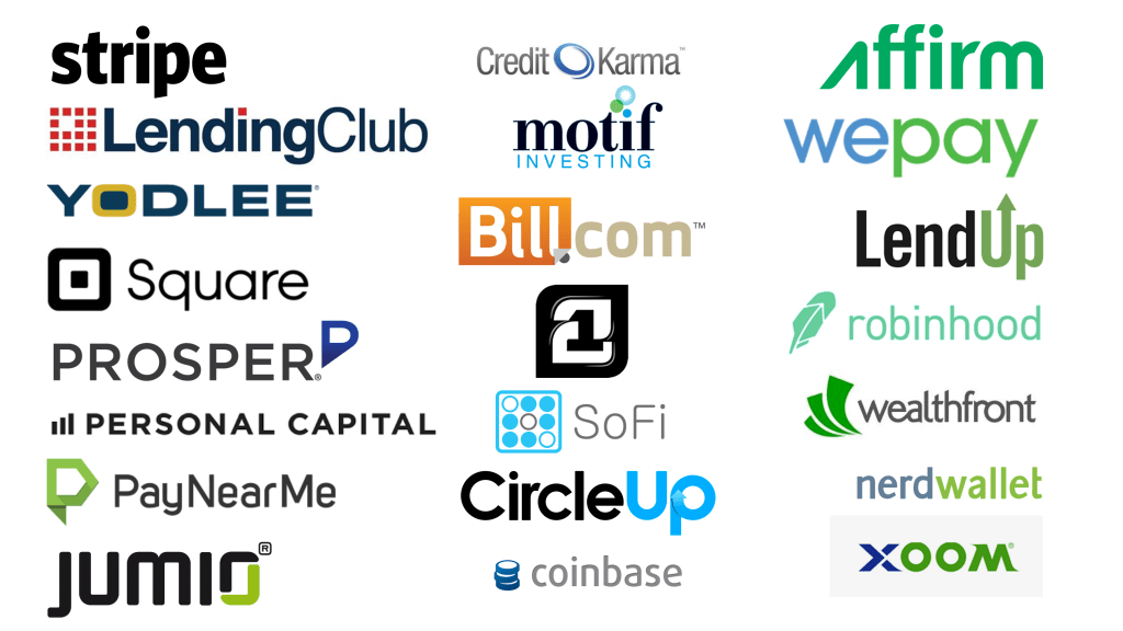 collage-of-the-companies-1024x576