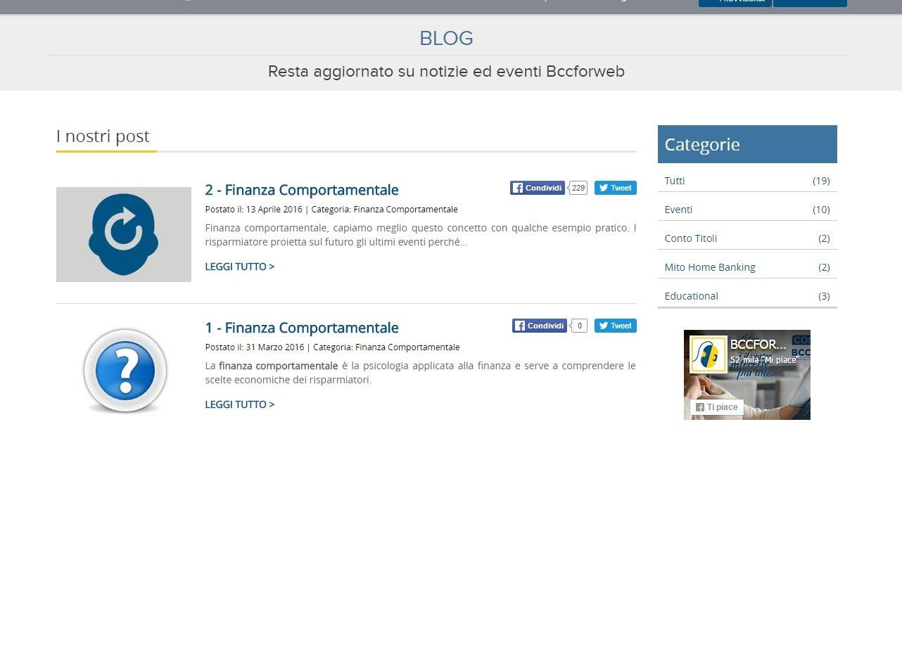 blogbccforweb