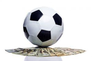 Real Time Marketing Banche per il Business agli Europei di Calcio