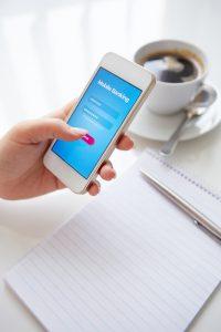 Il Mobile Banking saprà rigenerare il Business delle Banche?