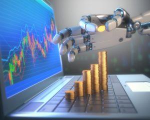 Robo Advisor la nuova Frontiera della Consulenza Digitale