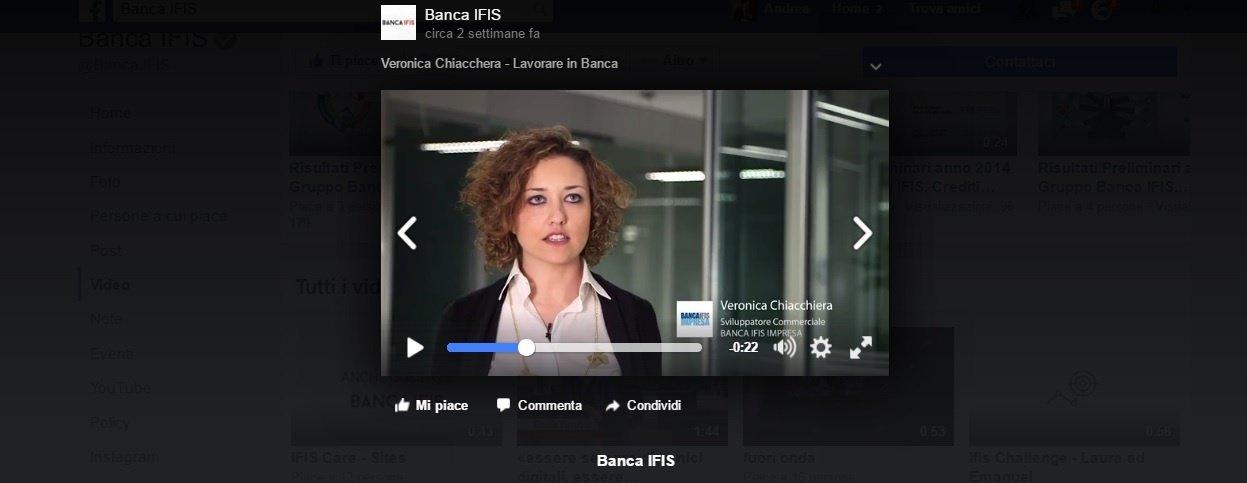 intervista-dipendente-banca-ifis-2