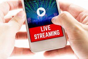 Social Streaming il Nuovo Canale di Ingaggio per le Banche