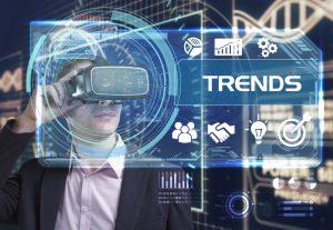 3 Top Trends del 2017 Chatbots Mutuo Digitale Gruppi Facebook