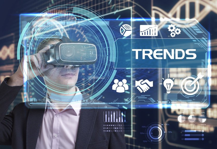 trends social banking