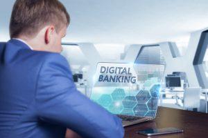 Una Filiale Aperta al Cambiamento Digitale 3.0