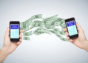 Chi Vincerà la sfida nel Mobile Payment in Italia?Banche o Fintech