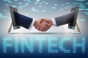 Open Banking e Api la Svolta Digitale per la Banca del Futuro