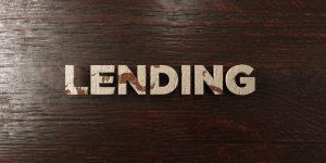 La Nuova Sfida Digitale del Banking per le Pmi