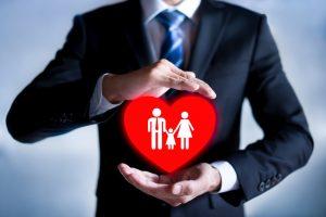 Una Bancassurance Digitale 4.0 sui nuovi Bisogni di Welfare
