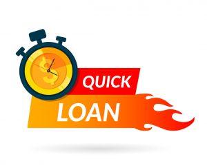 Instant Lending l'Evoluzione Digital del Credito Personale